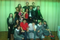 grease_04