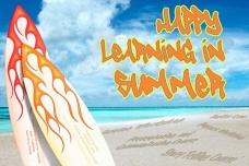 Summer-1
