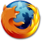 Mozilla – Firefox 3